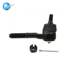 China manufacture hot sale SE-7721 CEM-27 JTE707 ES3386RL cars tie rod end
