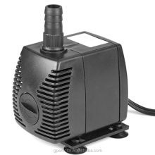 110V 220V Small Electric Plastic Multi-Function Aquarium Mini Submersible Water Pump