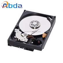 00AJ086 00AJ141 2.5 inch 1TB 7.2K 6Gb/s SAS X3850 X6 3650 M5 Server HDD Hard Disk Drive For IBM