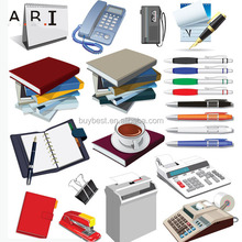 Top Quality Promotion Wholesale Office Stationery,Back to School Mini