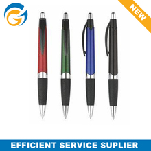 Simple Design Promotion Black Gift Ball Pen