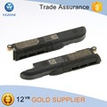 Alibaba Supplier Spare Parts for iPad mini 3 Loud Speaker Module Flex Cable