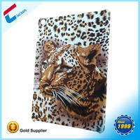 DIY Customize case cover for ipad air, for ipad air custom cover case ,custome PC hard case for ipad air for ipad mini