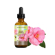Anti wrinkle pure natural organic camelia essential oil in bulk with free sample