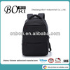 2014 New Style Promotional Packsack high quality canvas messenger bag