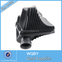 Air Filter Box for VW Touareg 2011 Cayenne 7P0 129 607 B
