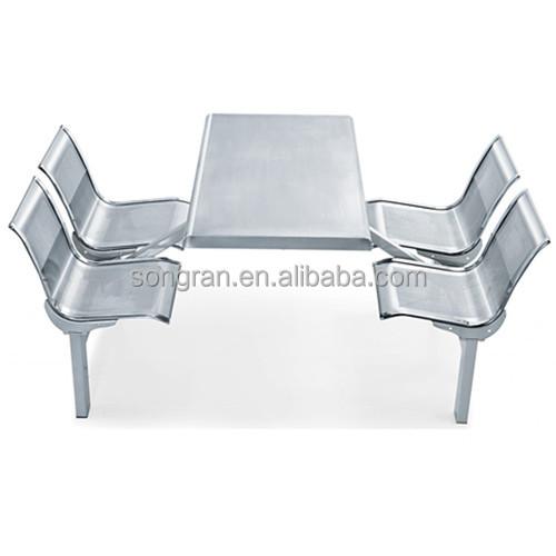 Venta al por mayor fabricantes de mesas y sillas de cocina-Compre ...