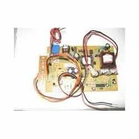 CFL Inverter Kits/cards