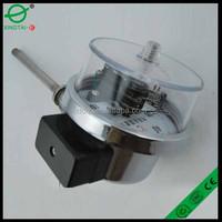 high quality digital pressure meter