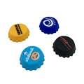 Wholesale Cheap Colorful Silicone Beer Bottle Cap