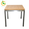/product-detail/2018-stainless-steel-leg-square-teak-outdoor-deck-table-60754818752.html