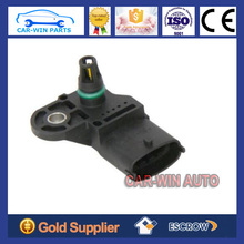 37830RBDE01 0281002680 WE0118211 manifold pressure map sensor for honda accord civic CR-V ford ranger mazda BT-50