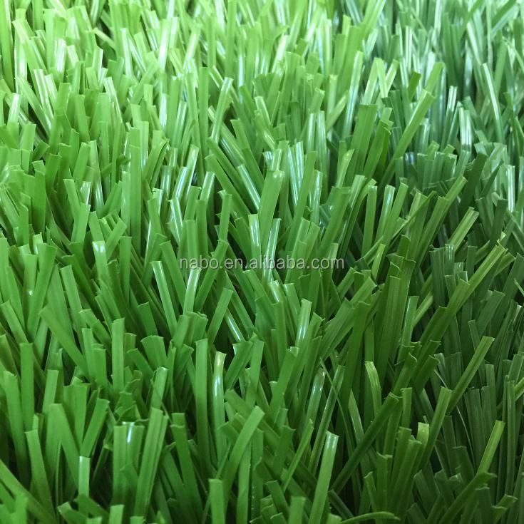 5020BDA-D1 Artificial football grass Shock pad for synthetic turf