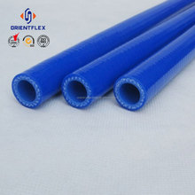 high temperature 38 mm 1 meter length silicone coolant hose