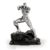 Royal Selangor Hand Finished Marvel Collection Pewter Iron Man Figurine