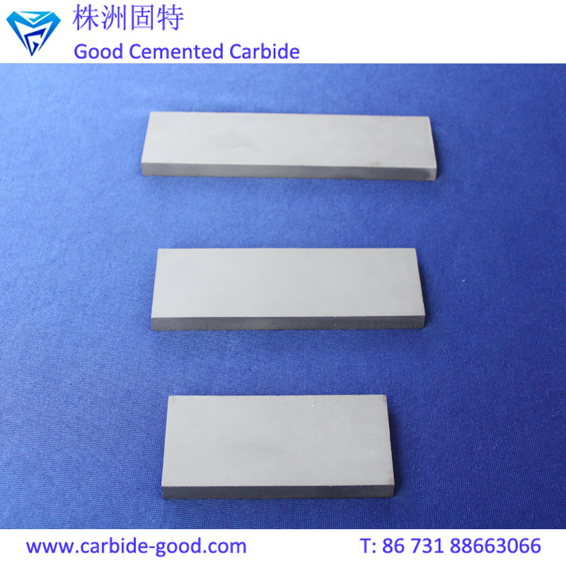 carbide strips(8)