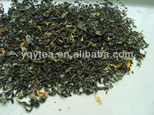 spearmint tea, herbal tea, herbal infusion