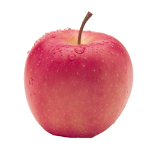 Cheap price bulk apples whole sale