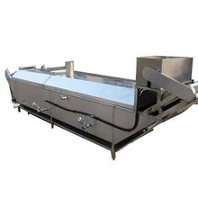 Custom promotional automatic food cooking machine