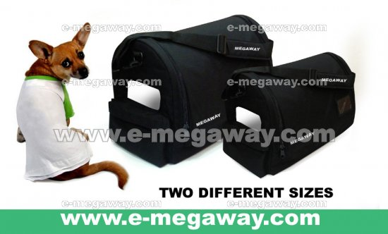 Pet Travel Bag, Pet Bag Carrier