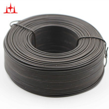 Black annealed wire good quality chinese factory