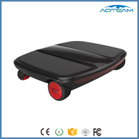 High Quality Hot Sale New vip scooter Wholesale From China