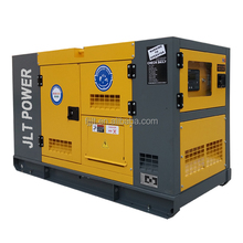 JLT Power 800KVA Container Generator Power Generation Price Made In China