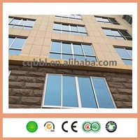 Low Price High Quality New Kind Of Building Decorative Material Flexible Slate Tile
