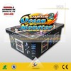 /product-detail/ocean-king-2-thunder-dragon-fish-machine-fishing-game-board-with-free-shipping-60626879668.html