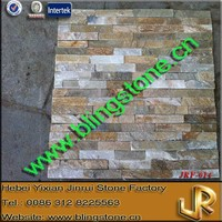 Natural Indoor Wall Slate Stone Tile