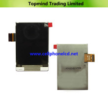 Cellphone LCD for LG Optimus Me P350 P355 EGO T500