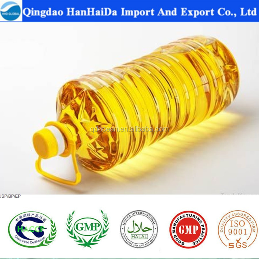 High quality used cooking oil with best price and fast delivery!!