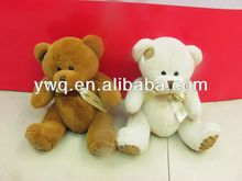2013 cheap price best selling lovely teddy bear high quality funny mixed colourfull mini tedy bear