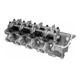 AMC 910 075 MD026520 G54B cylinder head for Mitsubishi Chrysler Caravan G54B engine 2.6 Petrol