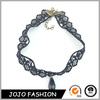 2016 Hot Sale Lower Pearl Choker