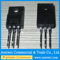 NEW Original IC Type transistor A2222