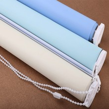 wholesale fire retardant roller blind fabrics for hotel and home