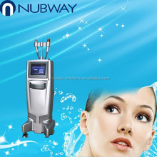 2014 newest Professional rf facial machine