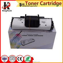 Compatible Toner Cartridge ML1610 for Samsung Laser Printer
