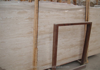 hot saller and cheap-high quality super white marble