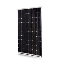 High quality monocrystalline or polycrystalline 260w solar panels modules wholesale china