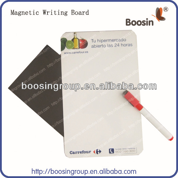 Hot Design Message Magnetic Boards with Smart Pens