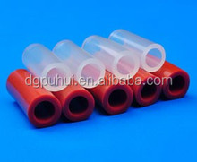 2014 the best Medical grade silicone rubber tube