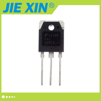IC995 FQA46N15 npn dc dt fet switch power supply