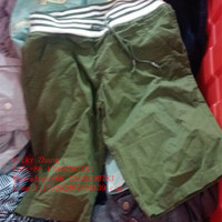 baby pants, wholesale used baby clothes