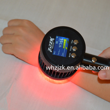 cold laser therapeutic laser acupuncture machine arthritis cold laser therapy for knee pain body massage machine
