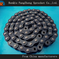 High quality motorcycle chain from china