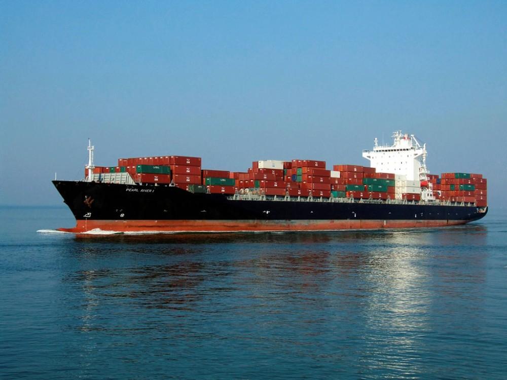Wholesale low price 170kg barrel api cd 15w40 diesel for Wholesale motor oil prices