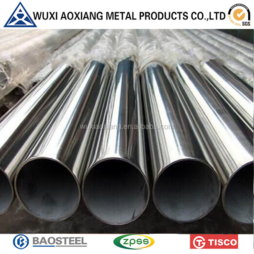Alibaba Trade Assurance AISI Stainless Steel 304 Grade From India Price