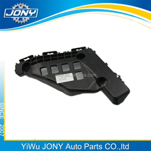 Front Bumper Support for toyota COROLLA 2014 52115-02270L Car Auto Parts